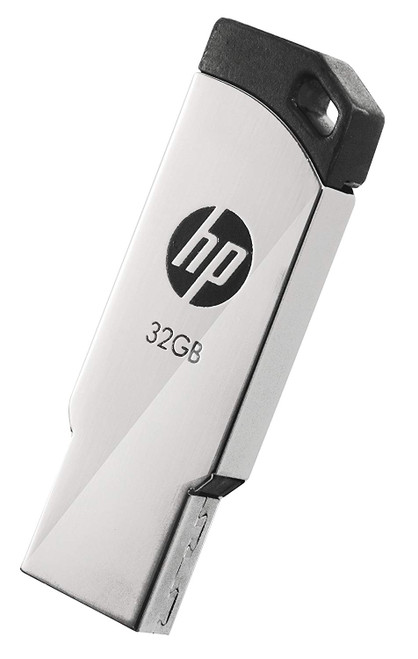 HP USB 2.0 Pen Drive