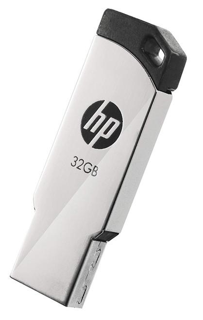 HP USB 2.0 Pen Drive