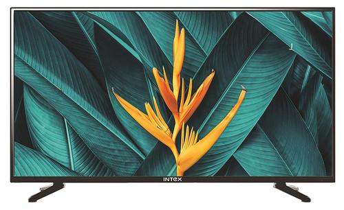Intex (32 Inches) HD Ready LED TV