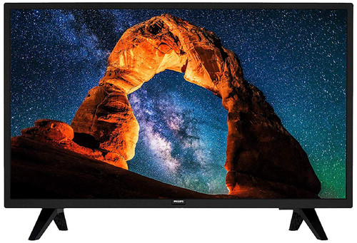 Philips 80 cm (32 inches) 4200 Series