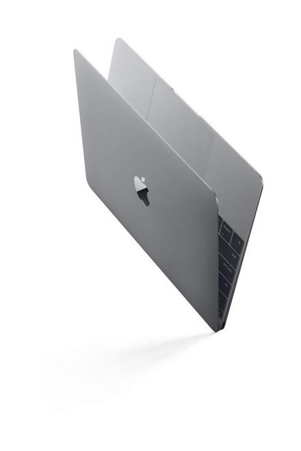 Apple MacBook m3 7th Gen