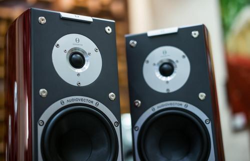 amplifier-audio-bass-302879