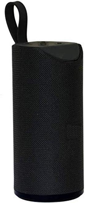 WILES Wireless Bluetooth Speaker