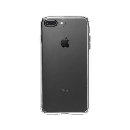 Apple-mobile-case
