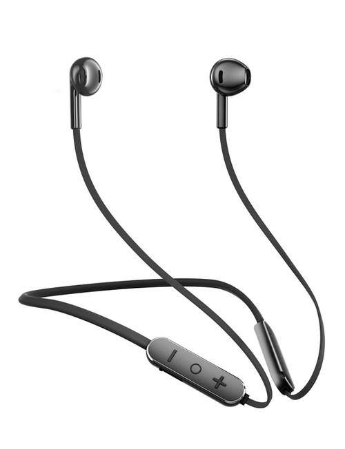 GUSGU Bluetooth