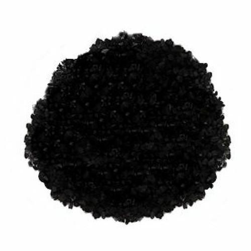 Black Salt  1 oz