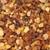Frankincense/Myrrh tears 1/2 oz