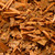 Pau d'Arco Bark,  c/s 1 oz