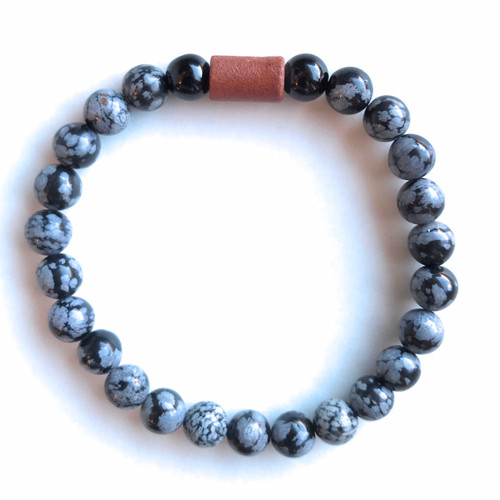 1qty. Sedona Healing Bracelet