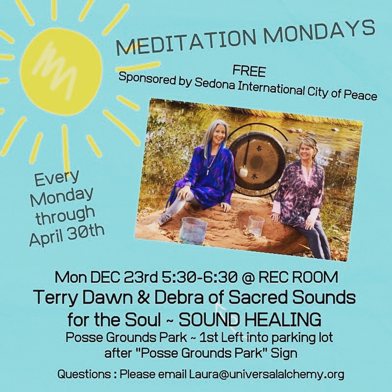 free-meditation.jpg