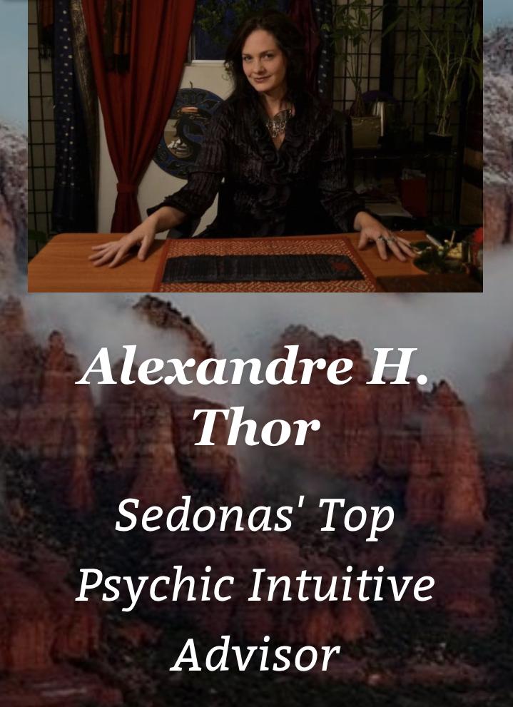 sedona-psychic.jpg