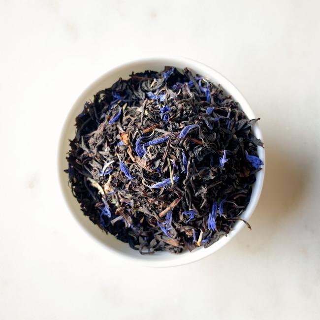 032 Queen of Scots Black Tea