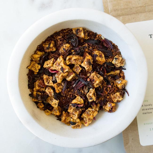 145 Star of Evangeline Herbal Tea