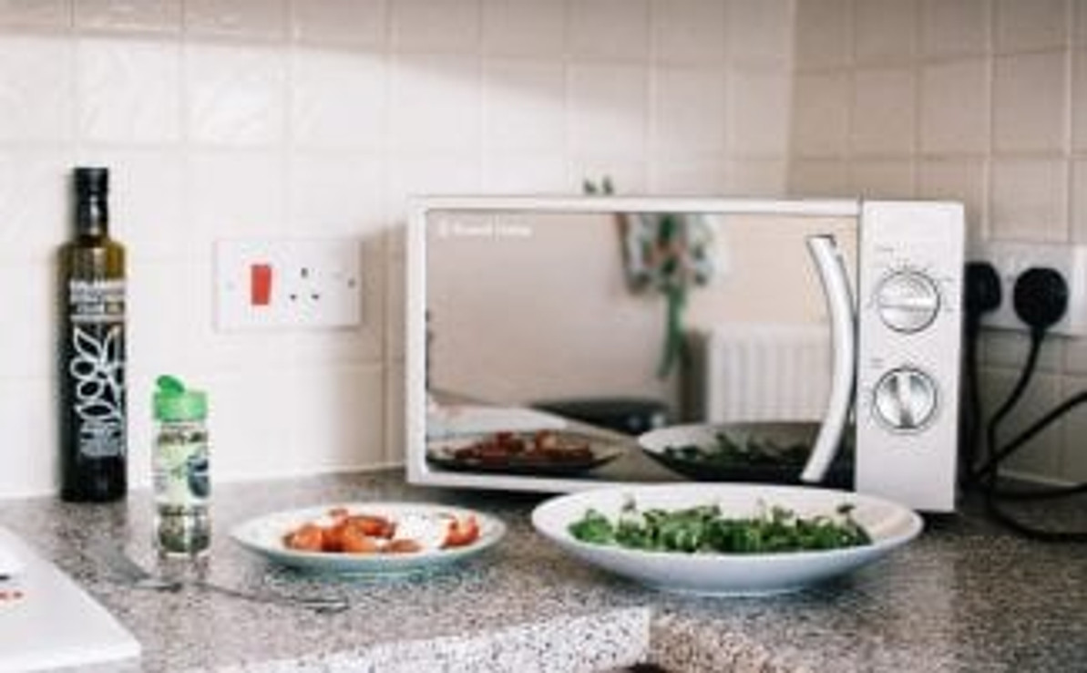 Which Microwave to Buy?