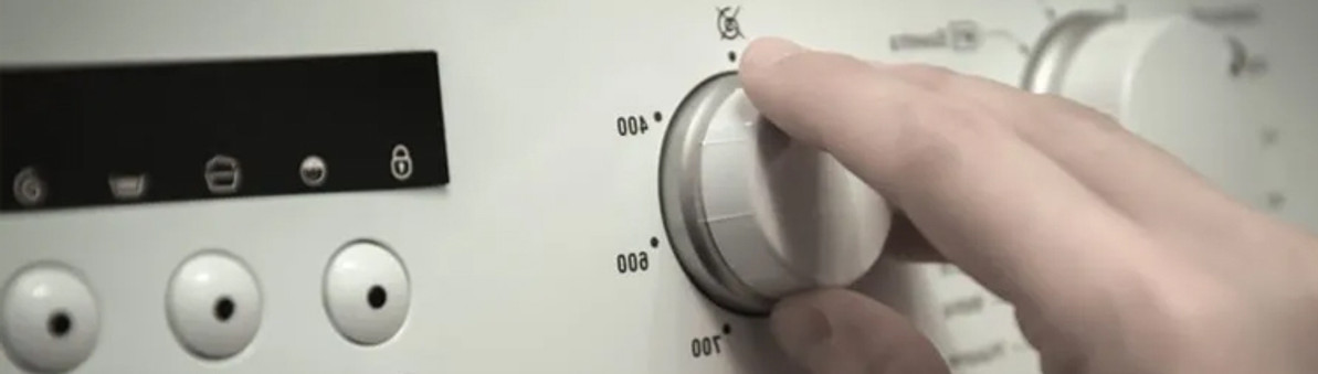 How to Stop Washing Machine Smells