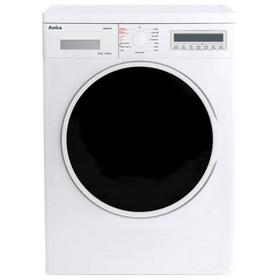 Amica AWDI814D 8kg Wash 6kg Dryer Freestanding 1400rpm 15 Programme Washer Dryer