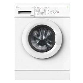 Amica WME610 White 6kg Freestanding 1000rpm 16 Program Washing Machine A++