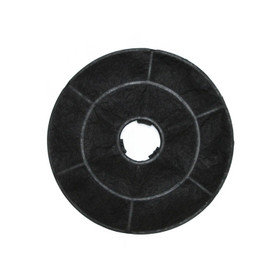 CDA CHA35 Cooker Hood Recirculation Charcoal Filter To Fit CDA CTE9SS