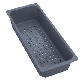 Franke Colander Basket Strainer Accessory For S2D Kitchen Sinks 112.0512.280