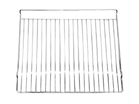 SIA Spare BISO Oven Shelf To Fit SIA Single Ovens - BISO6SS, BISO11SS, BISO12PSS