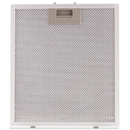 SIA/Universal Cooker Hood Dishwasher Safe Aluminium Grease Filter 306mm x 310mm