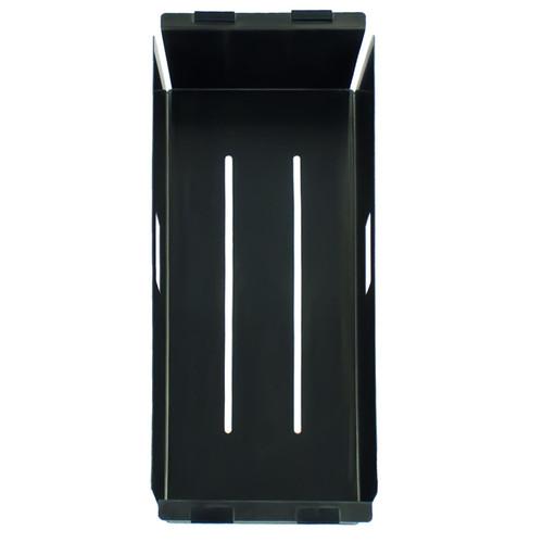 Reginox R3001 Gun Metal Grey Colander Accessory For Miami Undermount Sinks