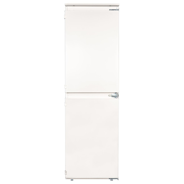 SIA RFF102 50/50 Integrated Built In Frost Free Fridge Freezer A+ Energy Rating