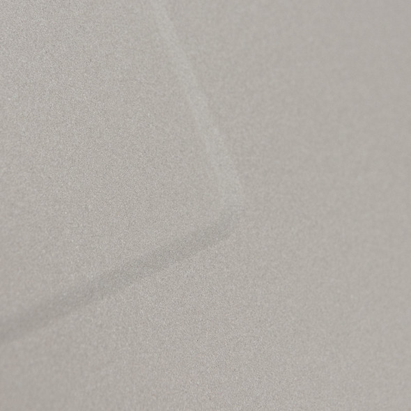 Franke Gemini 1.5 Bowl Grey Tectonite Reversible Kitchen Sink And Zeno Mixer Tap