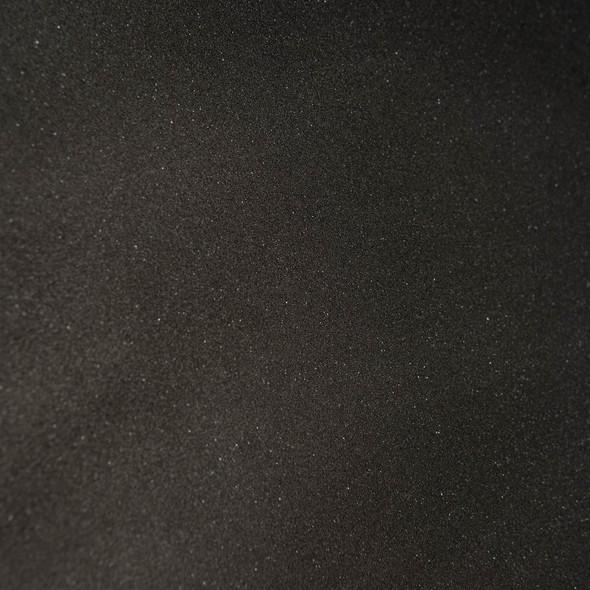 Franke Gemini 1.0 Bowl Black Reversible Kitchen Sink & CDA TC20 Quarter Turn Tap