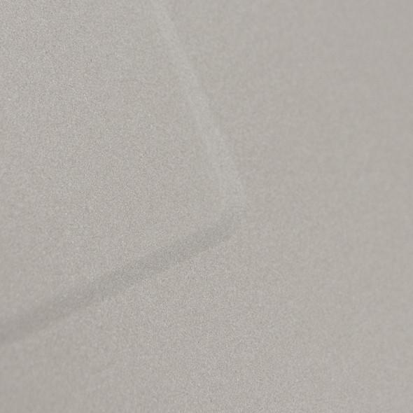 Franke Gemini 1.5 Bowl Grey Reversible Kitchen Sink & CDA TC20 Quarter Turn Tap