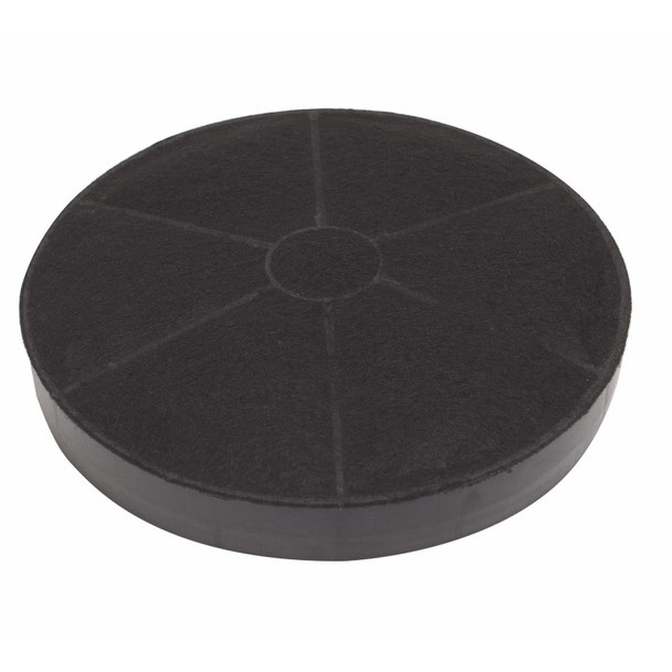 SIA2 Carbon Re-circulation Filter For SIA Kitchen Cooker Hood Extractor Fans