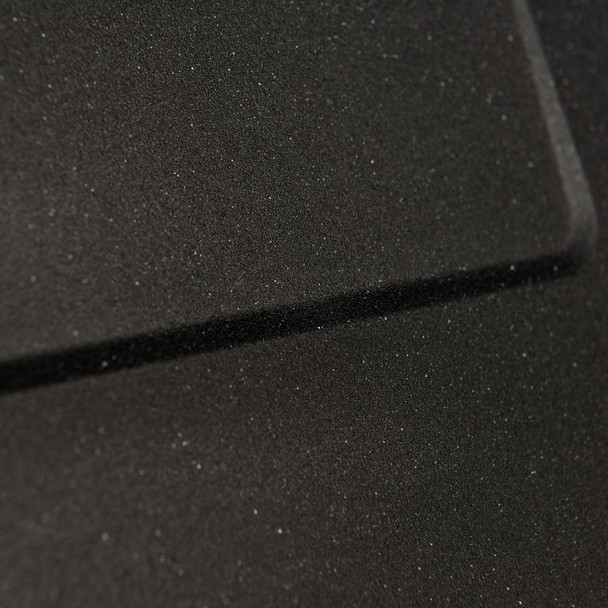 Franke Gemini 1.5 Bowl Black Tectonite Reversible Kitchen Sink & Zeno Mixer Tap
