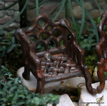 Bressingham Garden Chair