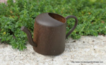 Rustic Watering Cans