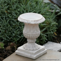 Decorative Urn (Stone)