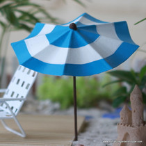 Market/Beach Umbrella