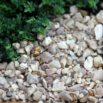 Little Landscape Gravel - Terracotta