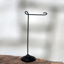 Patio Stand with Stake