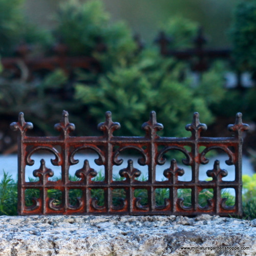 Bressingham Fence Panels