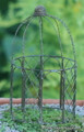 Miniature Wire Gazebo