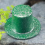 Lucky Leprechaun Hat