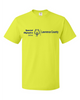 Special Olympics - T-shirt