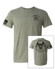 Legion Riders Softstyle T-shirt