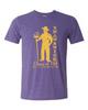 Shawswick Reunion Softstyle T-Shirt *