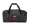 Motorcychos Member - Gear - Duffel Bag