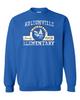 Heltonville Bluejackets - Sweatshirt
