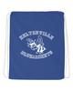 Heltonville Bluejackets - Drawstring Bag