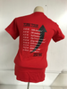 Turn (2016) T-Shirt