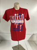Pep Band T-Shirt
