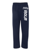 Eyes with Pride - Orchestra Sweatpants *Instrument Customizable*